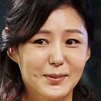 Psychopath Diary-Lee Kan-Hee.jpg