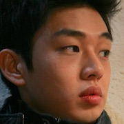 Sky and Ocean-Yoo Ah-In.jpg