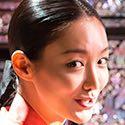 The Royal Tailor-Shin So-Yul.jpg
