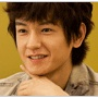 Whats Up (2011-Korean Drama)-Lim Ju-Hwan 1.jpg