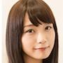 49-Mai Fukagawa.jpg