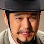 Arang and the Magistrate-Kim Kwang-Kyu.jpg
