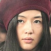 Assassination-Gianna Jun.jpg