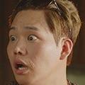 Bad Papa-Jung Ik-Han.jpg