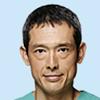 Batista-Shingo Tsurumi.jpg