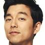 Big-Gong Yoo1.jpg