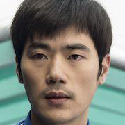 Cart-Kim Kang-Woo .jpg