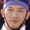 Dong Yi-Yeo Ho-Min.jpg