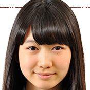 GTO 2014-Natsumi Okamoto.jpg