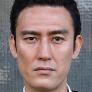 I Turn-Daisuke Tsukahara.jpg