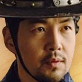 King Maker- The Change of Destiny-Heo Tae-Hee.jpg