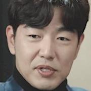 Matrimonial Chaos-Lee Jong Hyuk.jpg