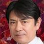 Mitsu no Aji - A Taste Of Honey-Takeshi Masu.jpg