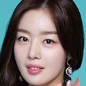 Han_Sun-Hwa