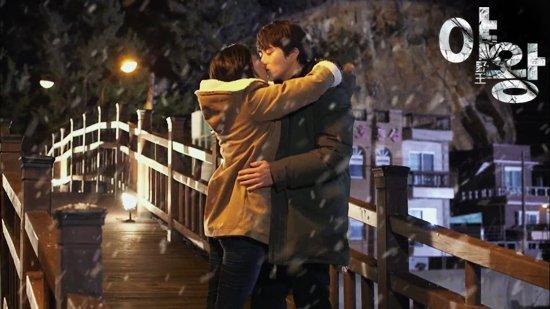 Hyun jin park 3 - 3 part 3