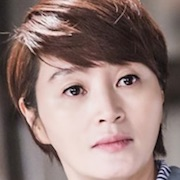 Romantic Doctor Teacher Kim-Kim Hye-Soo.jpg