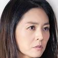 Solomon's Perjury (Korean Drama)-Lee Gyung-Sim.jpg