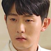 Bang Joo-Hwan