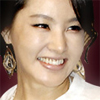 Still Marry Me-Park Ji-Young (12-08-1969).jpg