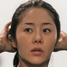 The Actresses-Hyeon-jeong Ko.jpg