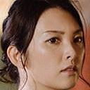The Crimes That Bind-Rena Tanaka.jpg