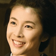 The Magnificent Nine-Yuko Takeuchi.jpg
