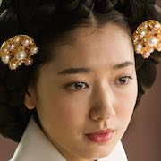 The Royal Tailor-Park Shin-Hye.jpg