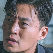 Trap (Korean Drama)-Lee Seo-Jin.jpg
