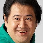 Watashi no Ojisan-Shinya Kote.jpg
