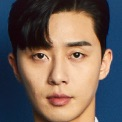 What's Wrong With Secretary Kim-Park Seo-Joon.jpg