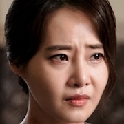 Witch at Court-Kang Kyung-Hun.jpg