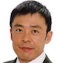 Youre My Pet-TBS-Ken Mitsuishi.jpg