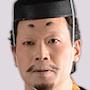 A Chef of Nobunaga - Nobunaga no Chef-Bokuzo Masana.jpg