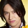 Bof-Tsuyoshi Abe.jpg
