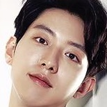 Cinderella and Four Knights-Lee Jung-Shin.jpg