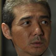 Cold Case 2-Hidetaka Yoshioka.jpg