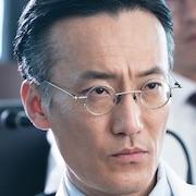 Doctor John-Jung Jae-Sung.jpg