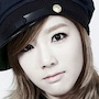 Girls' Generation-Tae-Yeon.jpg