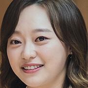 High Class-Kang Yeon-Jung.jpg