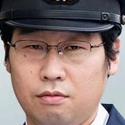 Homeroom (Japanese Drama)-Tomoya Maeno.jpg