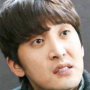 Hyde Jekyll, Me-Hwang Min-Ho.jpg