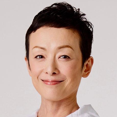 Kumiko Tsuchiya - AsianWiki