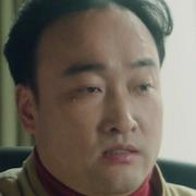 My Strange Hero-Jang Won-Young.jpg