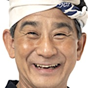 Natsuzora-Takashi Kobayashi.jpg