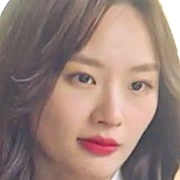 Cheon Hee-Joo