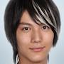 Perfect Blue - Japanese Drama-Taishi Nakagawa.jpg