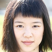 Setoutsumi-Drama-Yuki Katayama.jpg