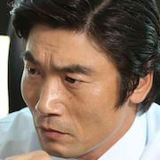 Tabloid Truth-Park Won-Sang.jpg