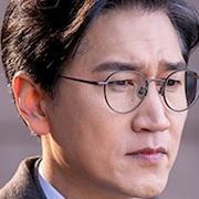 The Good Detective-Jo Seung-Yeon.jpg