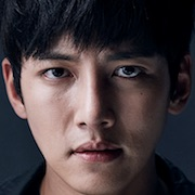 The K2-Ji Chang-Wook.jpg
